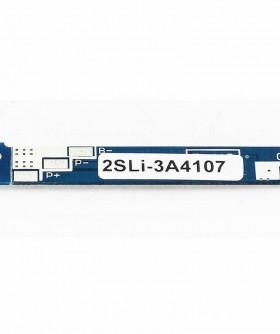 2SLi-3A4107-f