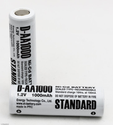 D-AA1000