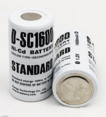 D-SC1600