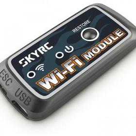Wi-Fi SK600075