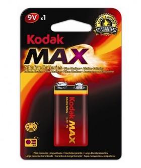 Kodak Max K9V