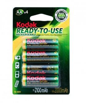 Kodak2600