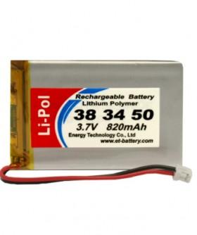 LP383450-PCM