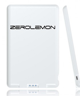 External-Battery-White---6200mAh
