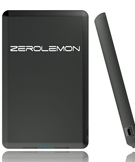 External-BatteryBlack---9300mAh