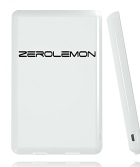 External-BatteryWhite--9300mAh