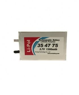 LP354775