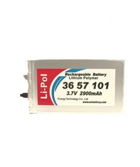 LP3657101-