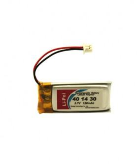 LP401430-PCM