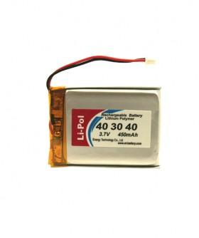LP403040-PCM