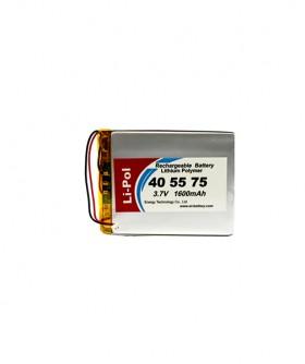 LP405575-1600-PCM