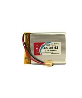 LP453442-PCM-