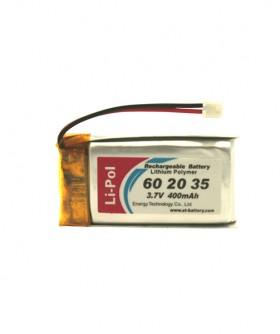 LP602035-PCM
