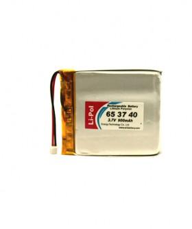 LP653740-PCM
