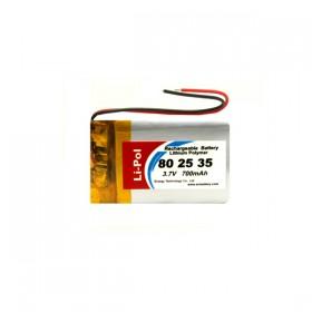 LP802535-PCM