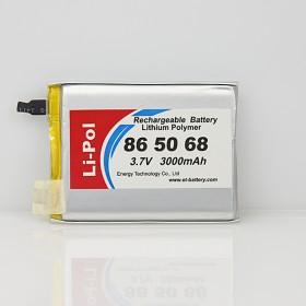 LP865068
