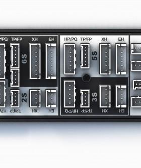 multi balance aadapter 720x480