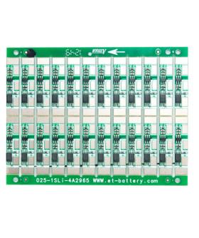 1SLi-4A2965