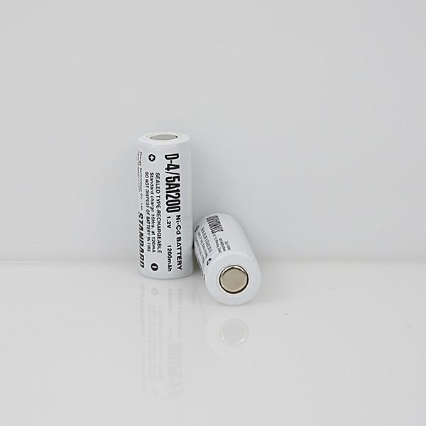 D-4-5A1200