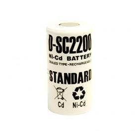 D-SC2200