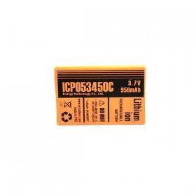 ICP053450C