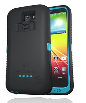 LG-G2-ZeroShock-BlueBlackCaseScreen-ProtectorHolster