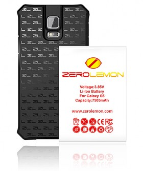 S5-7500mAh-TriCell-Battery-wNFC-BlackArmorCase