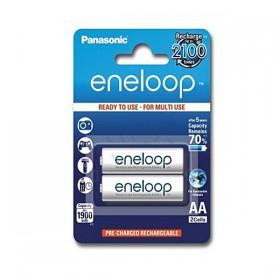 Eneloop-AA-1900-BL2
