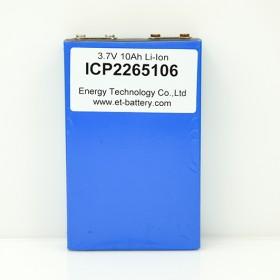 ICP2265106