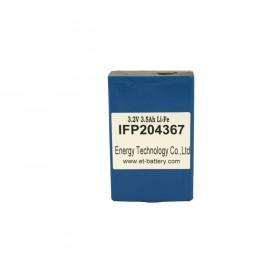 IFP204367