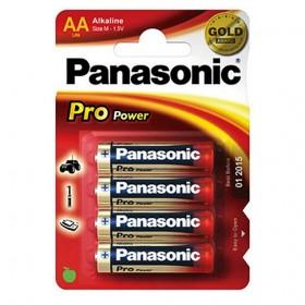 Panasonic-Pro-Power-AA-BL4