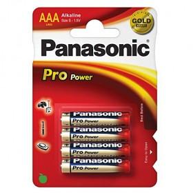 Panasonic-Pro-Power-AAA-BL4