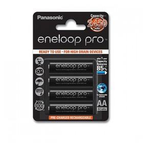 Sanyo-Eneloop-Pro-AA-2450-BL4
