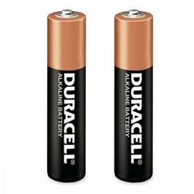 Duracell AAA-2