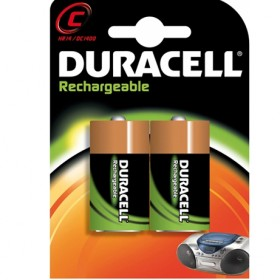 Duracell C 2200-2