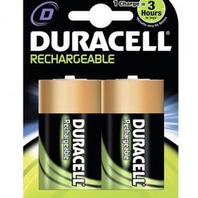Duracell D 2200-2