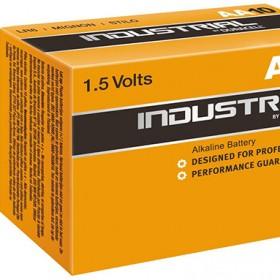 Industrial AA-3