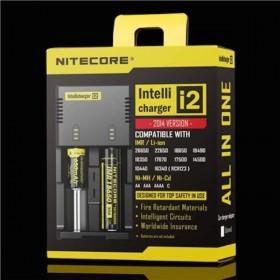 Nitecore-i2-Intellicharge-650x650