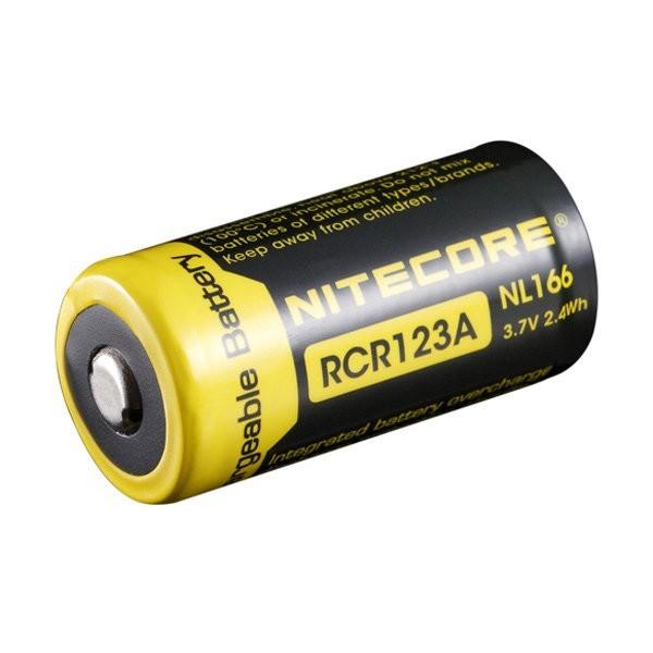 RCR123A