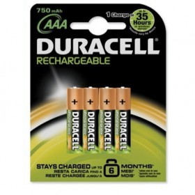 duracell-AAA 750mah-bl4-2