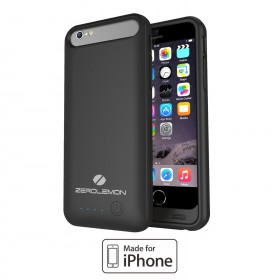 iPhone 6 Case 2400bat- 1