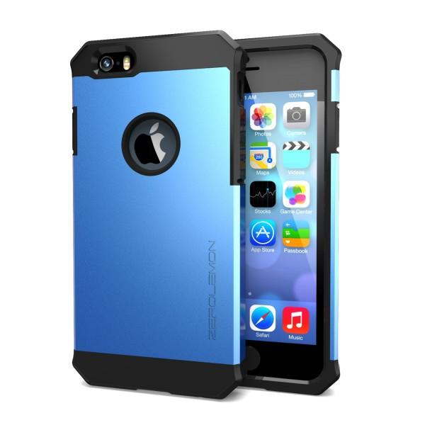 razorarmor-iphone6-47-zerolemon-metallicblue0-600x600