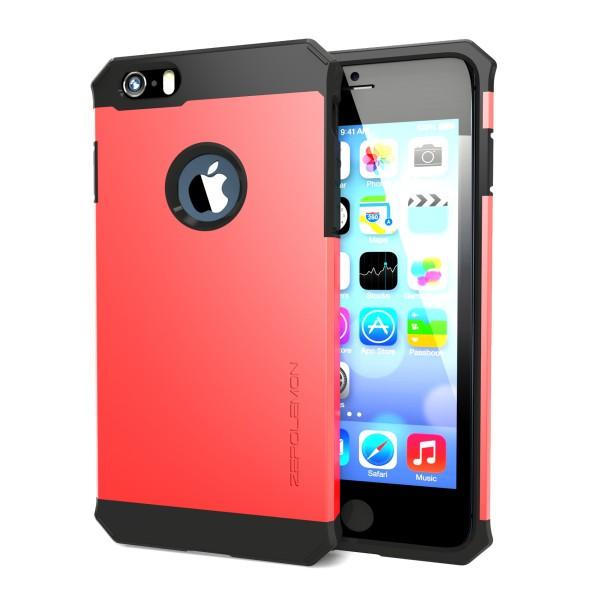 razorarmor-iphone6-47-zerolemon-sharpred0-600x600