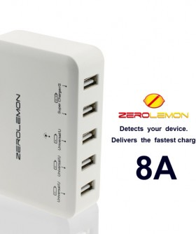 5-ports-usb-charger-white-B00NSEJUEW-01-600x600