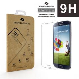 Galaxy S4-1