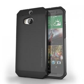 HTC One Grey-600x600