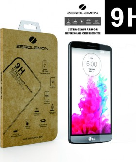 LG G3 Protector