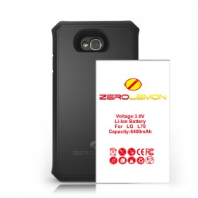 LgL70_6400mah-extemded-battery+tpu