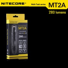 MT2A-nitecore