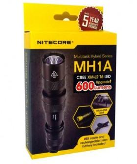 Nitecore-MH1A-2015